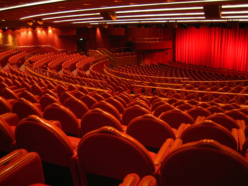 teatr_1
