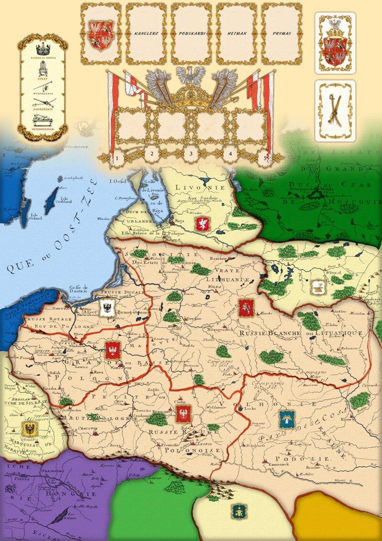 kaart3.tif